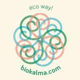 Biokalma. Tienda ecológica en Mallorca
